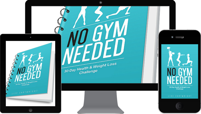 Access the NGN 30-Day Challenge from any device!